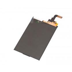 iPhone 3G LCD Display Skärm