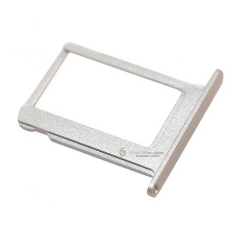 iPad Simkort Hållare