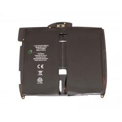iPad Batteri Kit