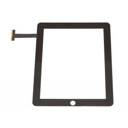 iPad 1 Skärmglas med Digitizer Touch Skärm