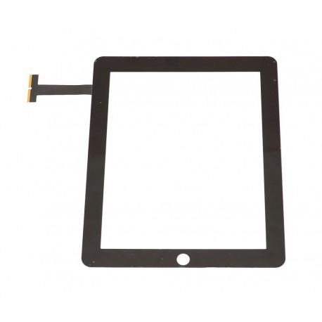 iPad Skärmglas med Digitizer Touch Skärm