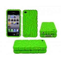 iPhone 4 serie Magma (Grön)