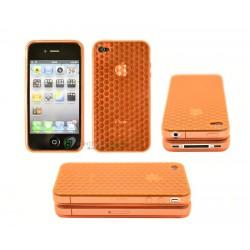 iPhone 4 serie Diamond