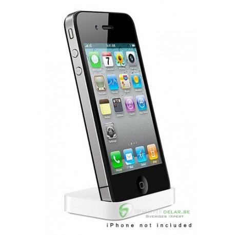 Dock iPhone 4