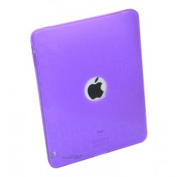 iPad serie Net (Lila)