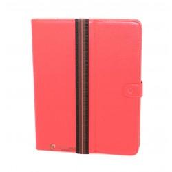 iPad serie ACase (Röd)