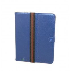 iPad serie ACase (Blå)