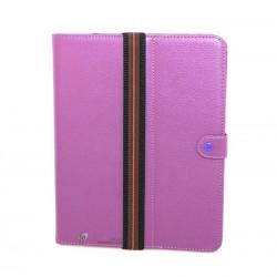 iPad serie ACase (Lila)