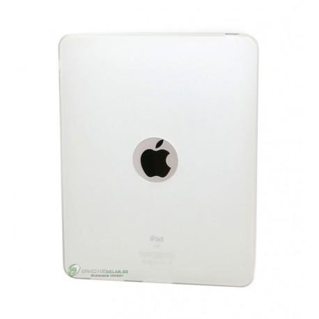 iPad serie Frost (Vit)