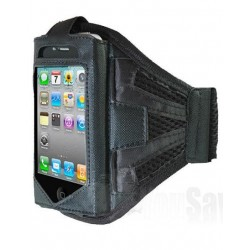 iPhone Sportarmband G1