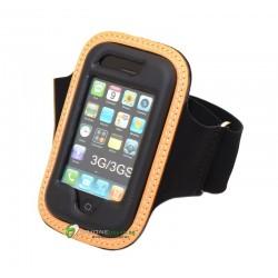 iPhone Sportarmband G2