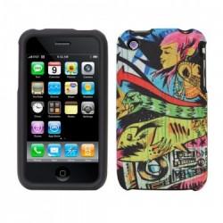 iPhone 3G/GS Speck ARTSPROJEKT - Funky CES