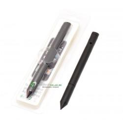 iPad iPhone Stylus penna (Svart)