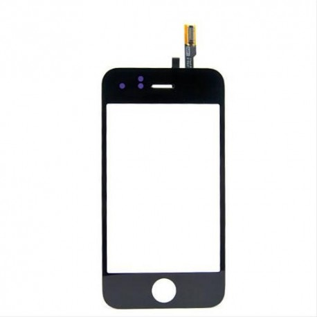 iPhone 3G Skärmglas med Digitizer